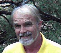 Bob Pelham